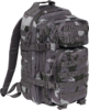 US Cooper Medium Rucksack